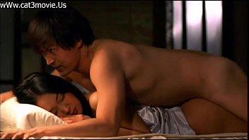 หนังอาร์โป้จากจีน หนุ่มใหญ่ควยโตเย็ดกับ xnxx กับสาวร่างเล็กหีฟิตควย งานนี้กลีบหีบาน เจอท่อนเนื้อดุ้นใหญ่เย็ดจนเล้ะ