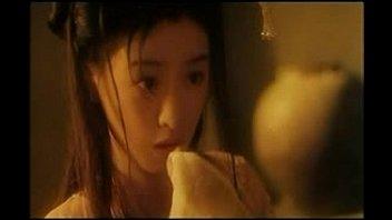 หนังโป๊จีนใหม่ ยุทธภพล่าหี เรทอาร์จากจีนล่อหีนางเอกสุกสวยในห้องน้ำ ฮงเต้หิวหีเงี่ยนควยจับควยxxxหี