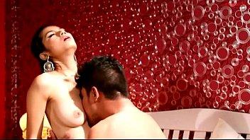 หนังเสียวไทย สาวสวิง นำแสดงโดย น้องแนท เกศริน Thai porn hd เจ้าแม่มาเอง นมสวยสมัยปี 2012 ยังฟิตเอ๊าะได้เงี่ยนอยู่