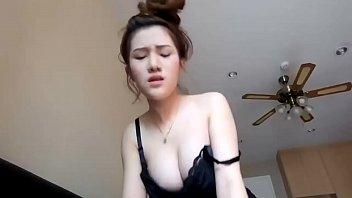 ยังกับขย่มควยอยู่ น้องมีนา เรวดี ย้อมสี ออกมาใหม่นมสวยใหญ่ หน้าตาขาวเนตไอดอล ครางเสียงไทย thaixxx ซี๊ดมาก