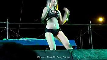แอ่นหี แม่สาวขาเลาะ เต้นยั่ว หีไทย หีเนินโหนก