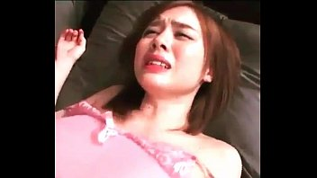 吉川あいみ หนังโป๊ญี่ปุ่นกับสาวหน้าสวย โดนกระแทกหี ดันควยเย็ดคาเตียงxxxxเสียวรูไหมจ้ะ ควยพี่พอดีกับหีน้อง