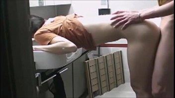 แอบถ่าย เย็ดในห้องน้ำ เย็ดหี หีนิสิต สาวไทย