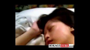 คลิปหลุดเย็ดเปิดซิงลูกสาวกำนันหมู่บ้าน กิ้กกันมานา หลอกมาบ้านกินตับxxาักน้ำ นอนเสียวหน้าโคตรเงี่ยน