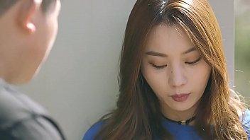 ออกค่ายเสียวนักศึกษาแอบเย็ดกัน Porn Movie Korea นางเอกสวยหีโหนก ต้องอึ๊บให้สุดควย