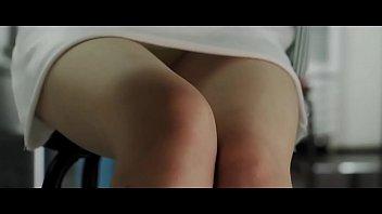 หนังเรทอาร์เกาหลีชื่อดัง Sex Plate พาร์ทแรกนำแสดงโดย Park Kyoung Hee ภาคแรก เริ่มด้วยส่องกางเกงในเบาๆ ขาอ่อนขาวมีฉากเย็ดกันนาทีที่2