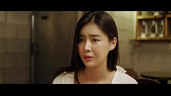 เย็ดหีดารา เย็ดดารา เกาหลี อุ้มแตง หนังโป๊เกาหลี