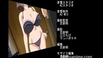 คลิปการ์ตูนโป๊ญี่ปุ่นใหม่ พี่ครับผมอยากเสียว เด็กชายควยกำลังโต ได้ล่อหีพี่สาวแต่เด็ก Incest Dojin ห้ามพลาด