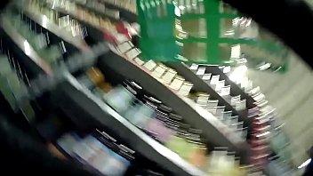 ชอปปิ้งเพลินแอบถ่ายกางเกงในใต้กระโปรง ไส่สั้นมายั่วพวกเงี่ยน อยากเห็นหีอูมตุงกาเกงใน นั่งยองแล้วกลีบอย่างมา JAPANXXX