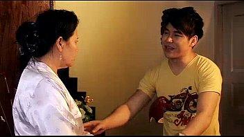 โป๊เสียงไทยนำโดย น้องแอม นราลักษณ์ และน้องเชอรี่ เย็ดเพื่อนแฟนเล่นชู้ro89แบบมั่วแหลก ควยร่านมาก หีก็ร่านด้วยไม่เบา