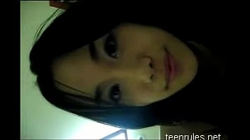หีนศ หีขนดก นักศึกษา ญี่ปุ่น คลิปโป๊วัยรุ่น