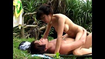 เอเชีย เย็ดสาวไทย หนังโป๊แตกใน หนังโป๊ฮ่องกง หนังโป๊