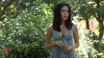 หนังXไทยเต็มเรื่อง นางเอกเม็ดหีแน่น รูฟิตเย็ดจริงไม่เฟค หน้าร้อนจับเย็ดแก้ร้อน นมใหญ่หีสวยทุกคน