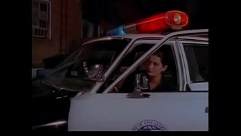 เย็ดไม่หยุด เย็ดโหด เย็ดหน้ารถ เย็ดตำรวจ เซ็กซี่