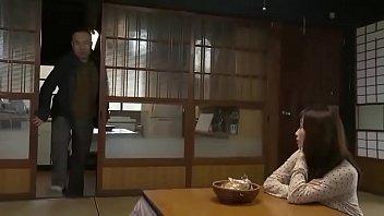 เอากัน เล่นชู้ เย็ดเสียหลัก เย็ดคนญี่ปุ่น เย็ดกับชู้