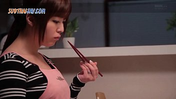 เย็ดหีญี่ปุ่น เย็ดหี หนังโป๊หายาก หนังโป๊ญี่ปุ่น หนังโป๊ซับไทย