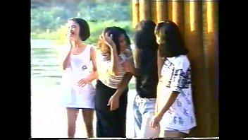 เสียวหี เย็ดเปิดซิง เย็ดเด็กไทย เย็ดวัยรุ่น เปิดบริสุทธิ