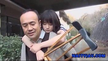 เย้ดท่าหมา หีเด็ก หีฟิต หนังโป๊ญี่ปุ่น หนังโป๊ข่มขืน