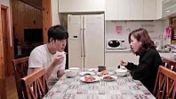 โป๊เกาหลี เอากัน เย็ดแม่เพื่อน เย็ดเสียว เย็ดเกาหลี