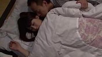 เย็ดแรง เย็ดญี่ปุ่น หีขาว หนังโป๊เด็ด หนังโป๊ลักหลับ