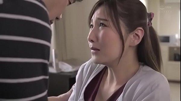 โยกควย เอากัน เอวีญี่ปุ่น เย็ดแรง เย็ดเมีย