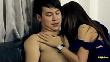 เสียงไทย เย็ดหี เย็ดชุดใหญ่ เย็ดครั้งแรก หนังโป๊ไทย