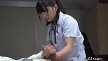เอากัน เสียตัว เย็ดหญิง เย็ดนางพยาบาล เย็ดกัน