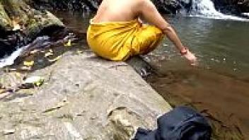 เอาสด เสียวหี เย็ดในป่า เย็ดโหนก เย็ดอินเดีย